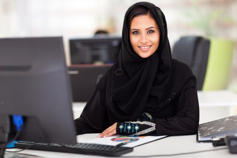 Арабские женщины намерены трансформировать будущее сельского хозяйства