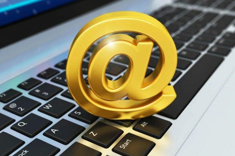 Фермеры Болгарии могут подать заявку на перерегистрацию по электронной почте