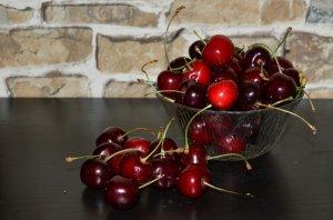 Болезни вишни и их лечение фото