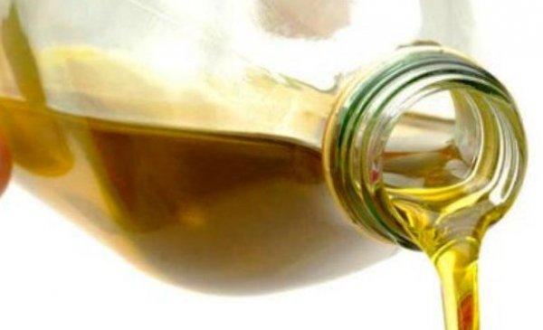 эфирное масло гвоздики от паразитов