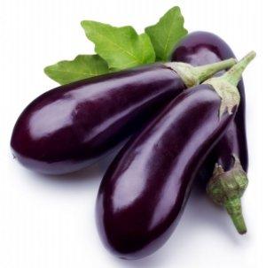 Сорт подходит для выращивания в парнике и в открытом грунте