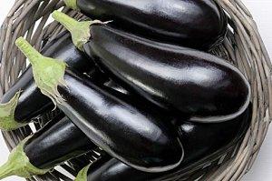 Плоды «Багиры» абсолютно не имеют горечи