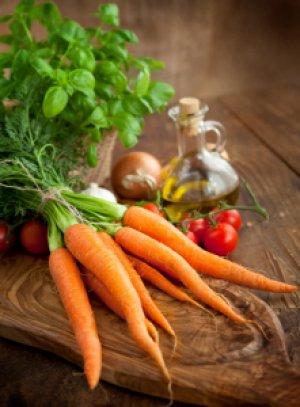 Сорта моркови для Подмосковного района