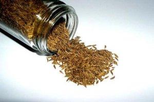 Польза тмина: лечебные свойства и противопоказания
