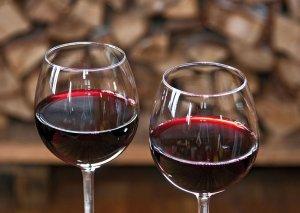 Вино из рябины черноплодной
