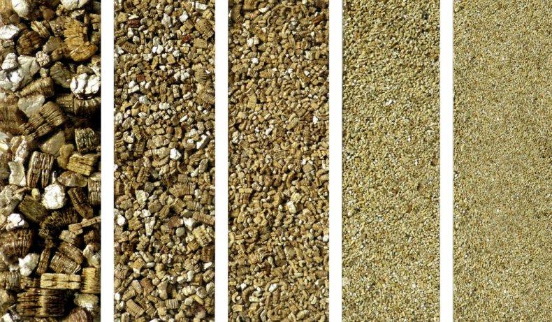 вермикулит и агроперлит разница