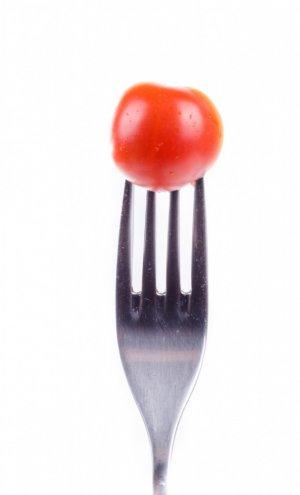 томат, черри, помидор, помидоры черри, томаты черри