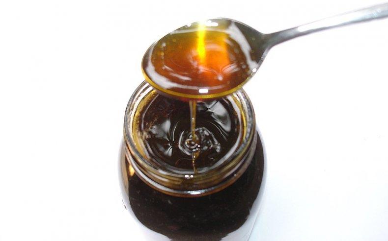 вред, болезней простудного, болезней простудного характера, видов меда, простудного характера