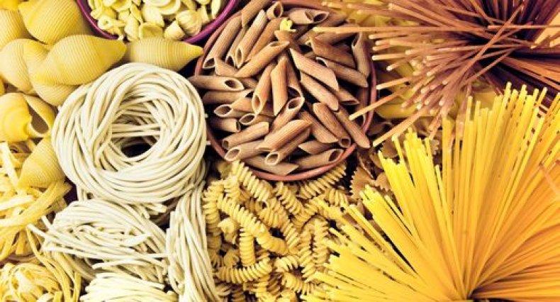 украина, экспортировать, макаронный, изделие, макаронных изделий