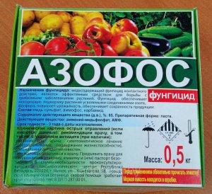 удобрение, азофоска, дача, использования «Азофоски», Удобрение «Азофоска», «Азофоска» использовании