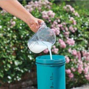 стимул, удобрение, рассада, Удобрение «Стимул», вещества воды, Инструкция использованию