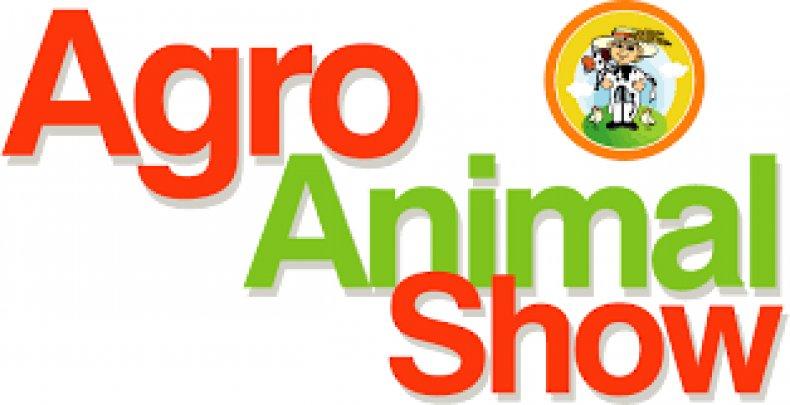 В Киеве состоится Международная выставка «Agro Animal Show»
