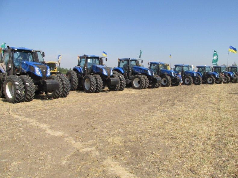 украинский, аграрий, сельхозмашина, видами сельхозмашин