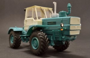 трактор, т-150, устройство, технический