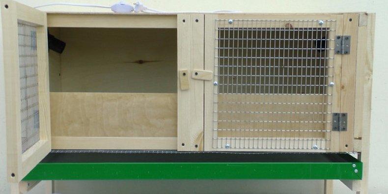 Брудер своими руками как сделать ящик для цыплят, перепелов, кур, гусей
