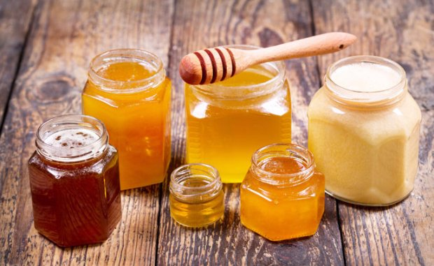 13 способов проверить качество меда в