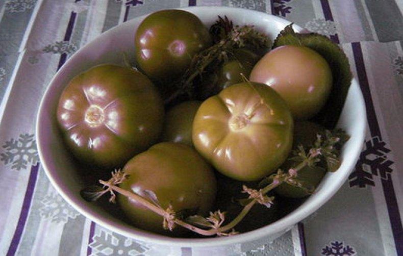 физалис, овощная, ягодный, рецепт, приготовление, зима