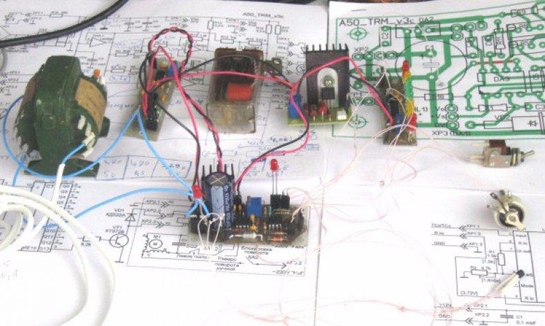 терморегулятор, инкубатор, инструкция, водяной термостат, водяной термостат инкубатора