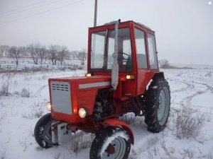 Запуск двигателя в зимнюю пору