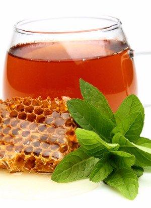 Как приготовить медовуху в домашних условиях рецепт 73