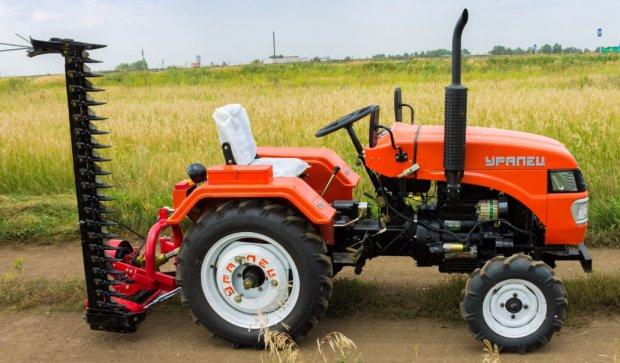открыть больничный лучшие мини трактора для домашнего хозяйства квартиру подай объявление