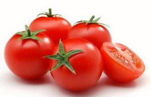 томаты «Верлиока Плюс»