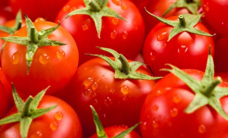 томат верлиока плюс
