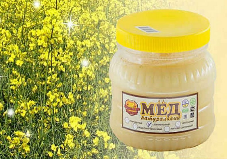 Аккураевый мед полезные свойства, процесс получения, применение и противопоказания