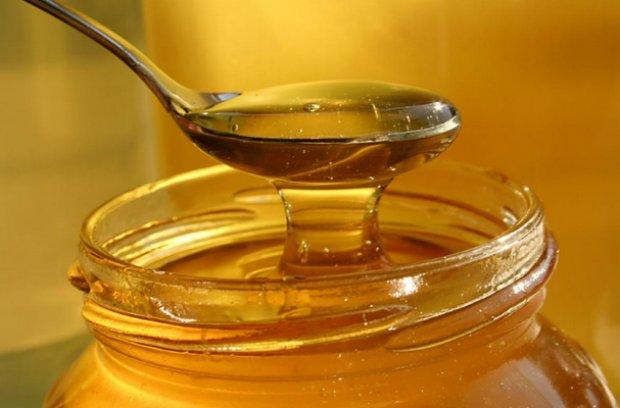 Как правильно растопить засахаренный мед?