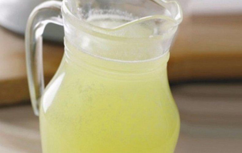 молочная, сыворотка, растение, удобрение, витаминов микроэлементов, Молочная сыворотка