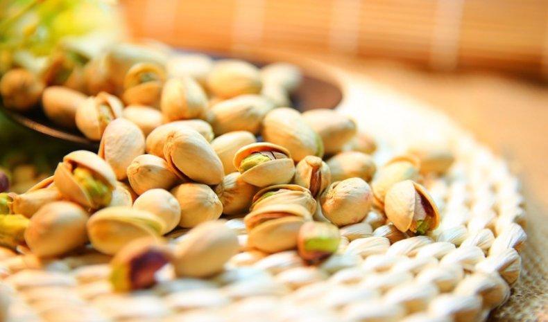 фисташка, противопоказание, витамины группы, всяком случае, делает легче
