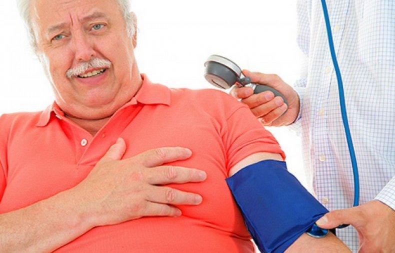 мордовник, химический, лечебный, противопоказание, столовые ложки, альтернативной медицины