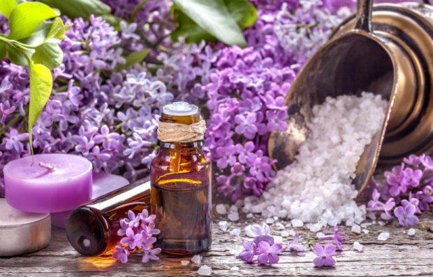 Цветки календулы полезные свойства и противопоказания