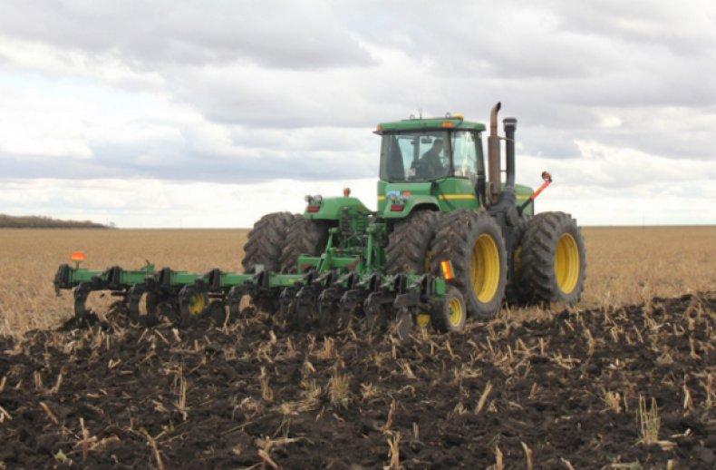 прием, обработка, почва, агротехнический
