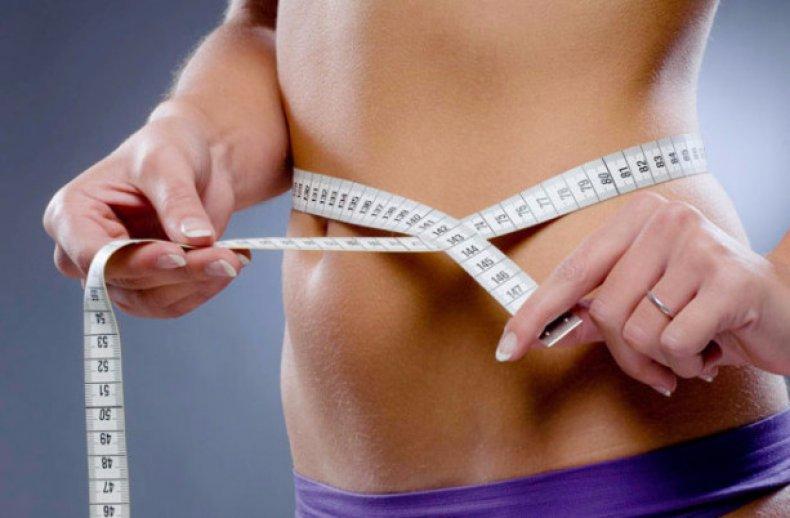 Лук-порей для похудения