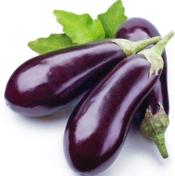 Баклажан Эпик F1: характеристика и описание гибрида, выращивание и уход