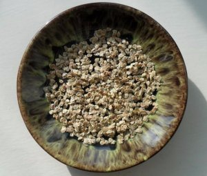 Выбраковка семян