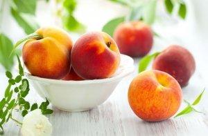 Весенняя посадка персика: лучшие советы