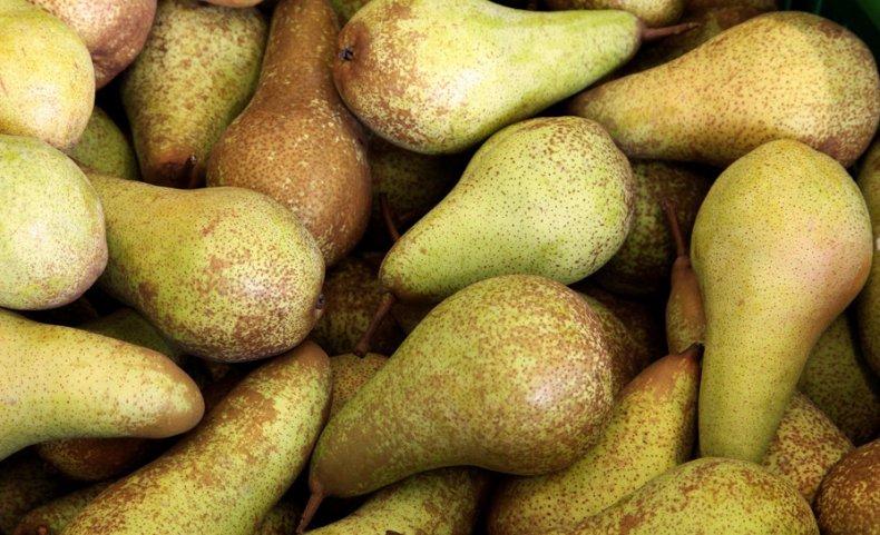 Плоды