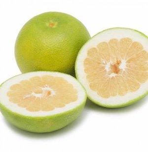 фрукт, свити, описание, калорийность, фото, эфирной основе