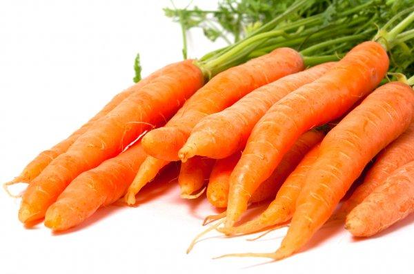 Морковный сок: польза и вред. Как пить морковный сок картинки