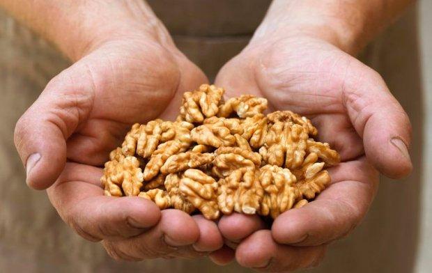 Чем полезен арахис для мужчин потенция