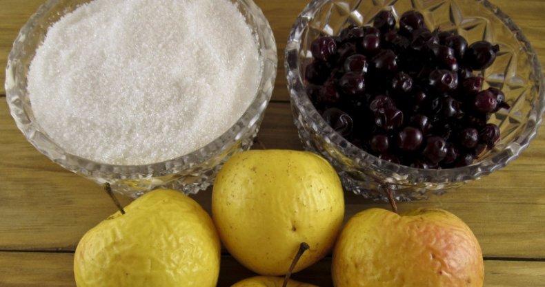 6 рецептов сливового компота на зиму, с косточками и без, в домашних условиях