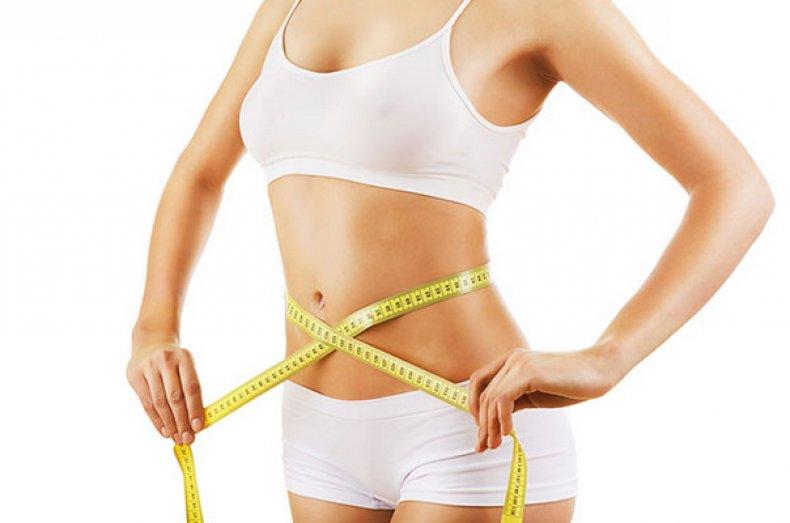 Турнепс при похудении