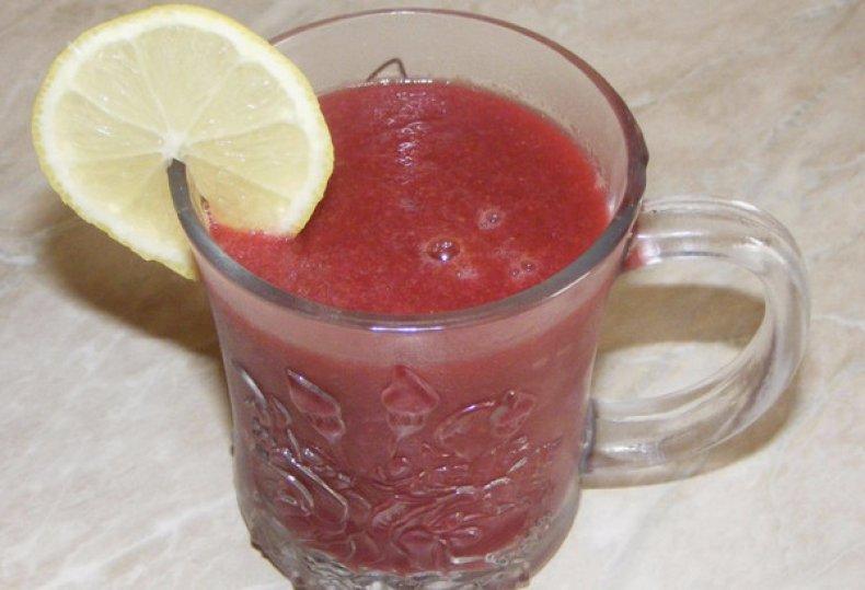 свекла, польза, вред, противопоказание, пить, свекольного сока