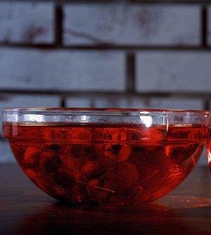 Варенье из боярышника на зиму: пошаговые рецепты приготовления