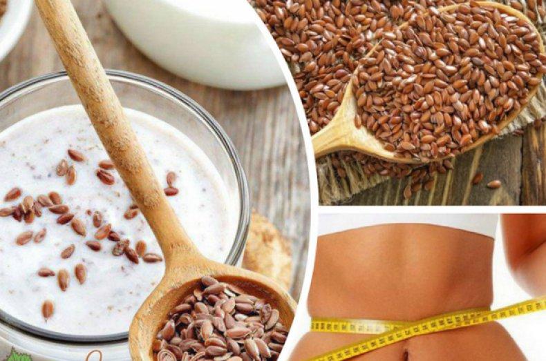 семя, польза, вред, противопоказание, употреблять, лечебный