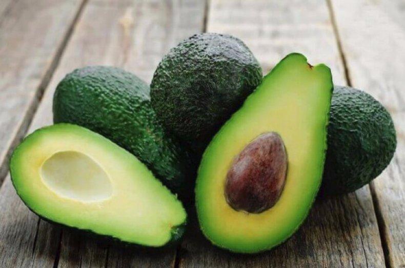 Уникальные свойства и области применения масла авокадо