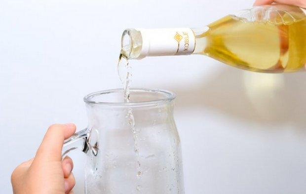 сертифицированы качество вино из крыжовника в домашних условиях простой рецепт дизайна столовой, мебели