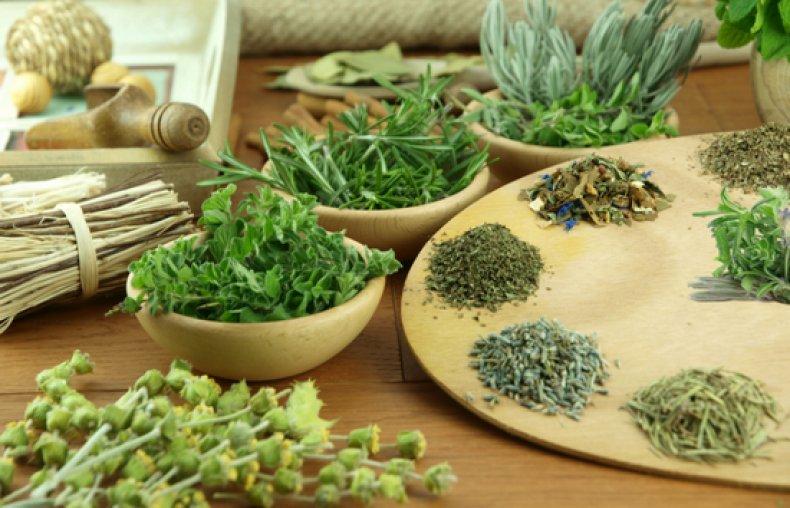 трава, кавказский, морозник, лечебный, противопоказание